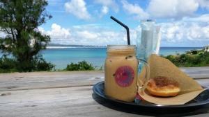 【募集】沖縄でルームシェアをしていただける方(最大2名)
