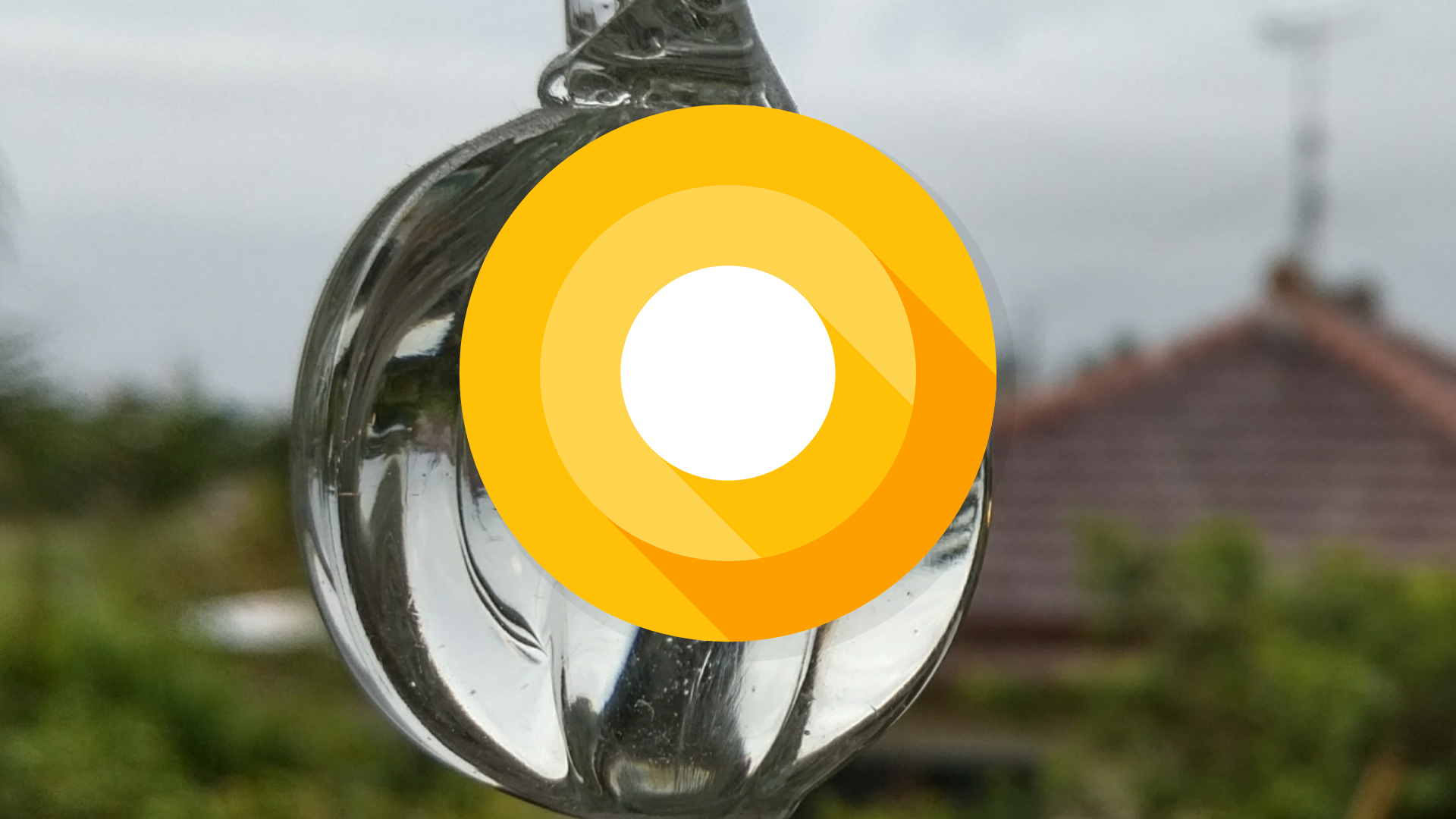 「Android O Beta Program」に早くもアップデートが配信