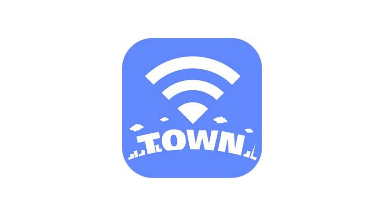 Android版「タウンWiFi」v3.3でWi-Fi接続の優先順位設定が可能に
