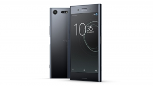英Clove が「Xperia XZ Premium(G8141)」の予約特典を公開、ワイヤレスポータブルスピーカー「SRS-XB20」が無料バンドル