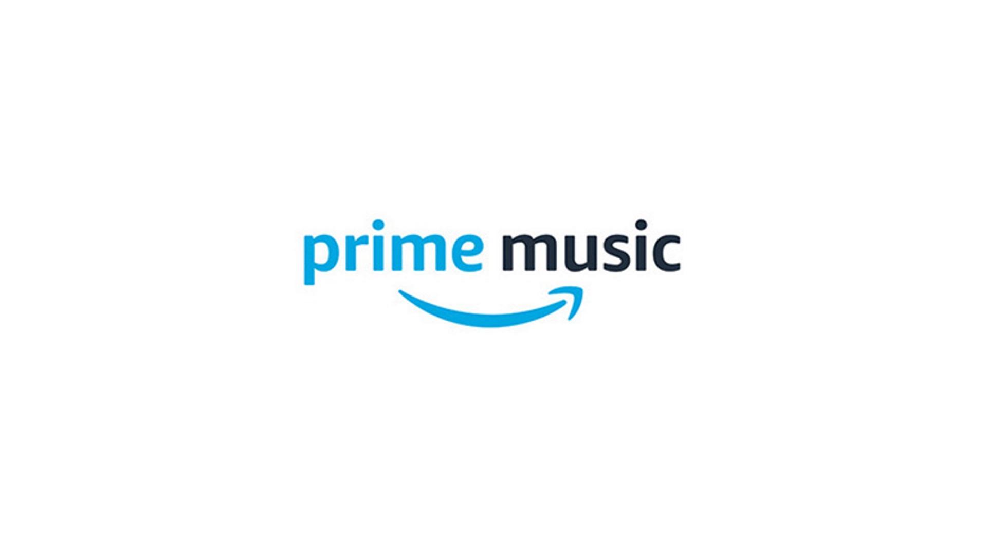 「BIGLOBE SIM」エンタメフリー・オプションにAmazon Musicが追加