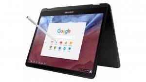 Best Buyに「Chromebook Pro」が入荷【更新】