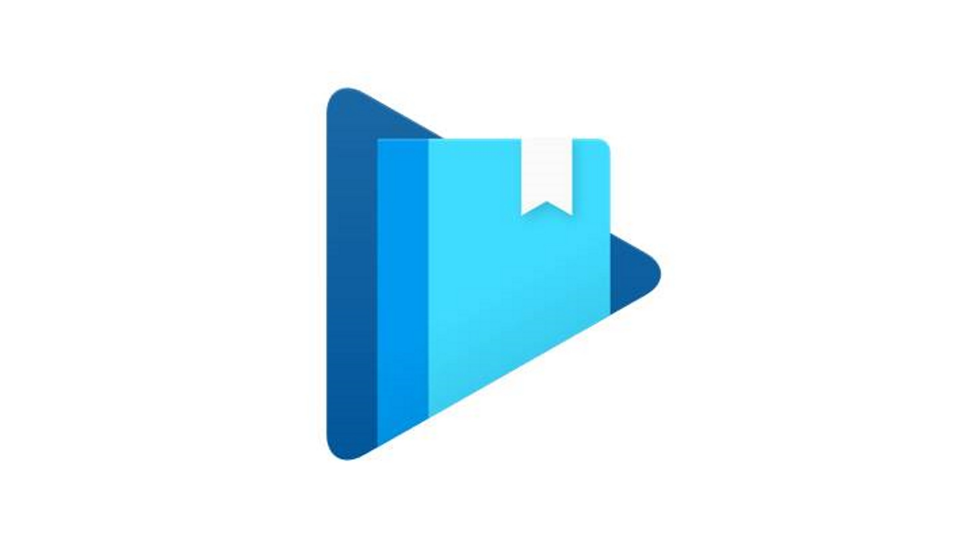 「Google Play ブックス」400円分のクーポンが一部配布中、「KEYone」ユーザー必見!
