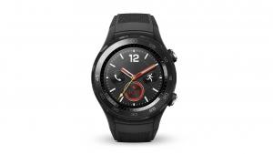 日本未発売「Huawei Watch 2」セルラーモデルが英Amazonで26%引きに