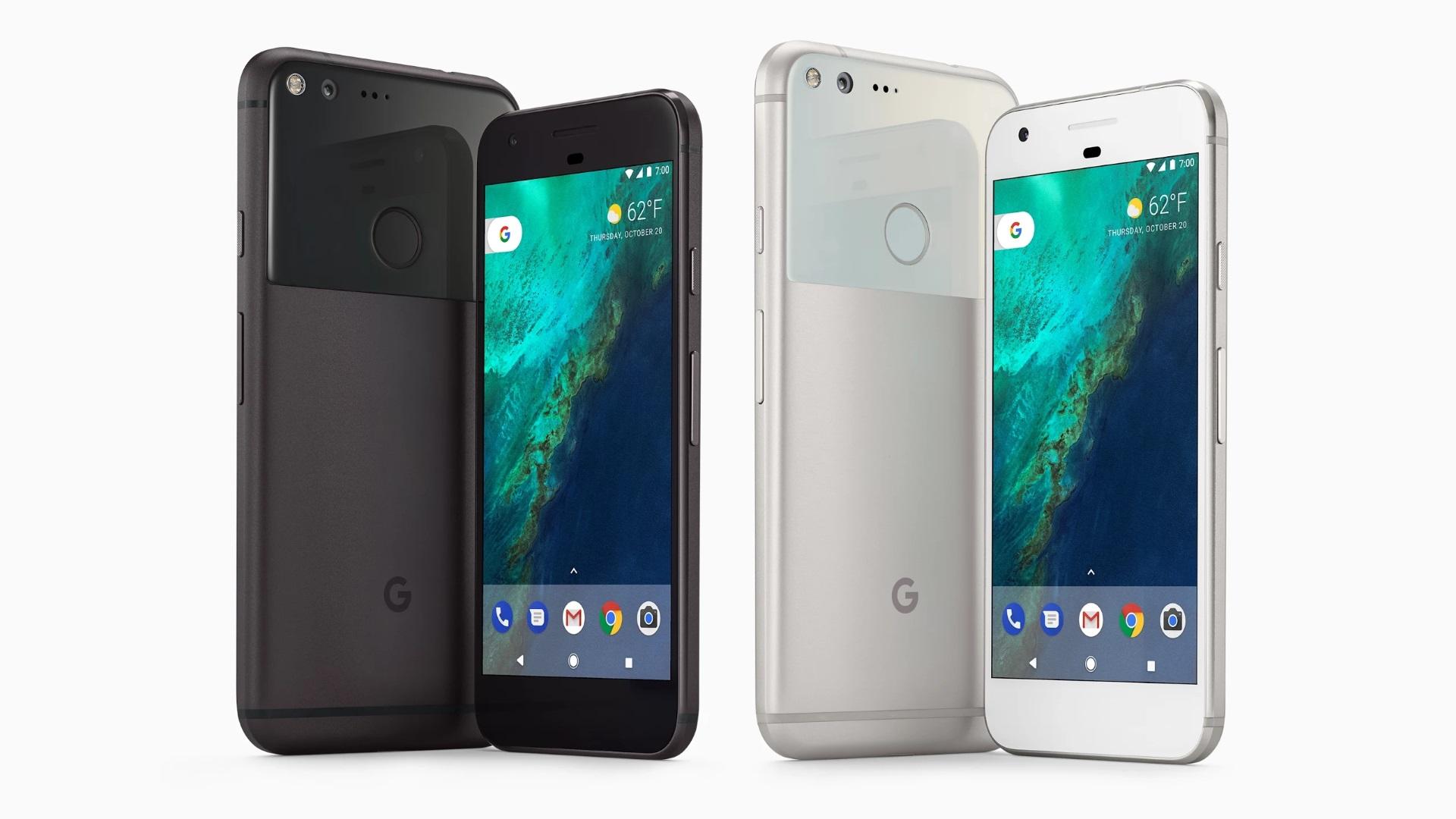 ベンチマークで「Google Pixel XL2」を捕捉、Snapdragon 835プロセッサ搭載