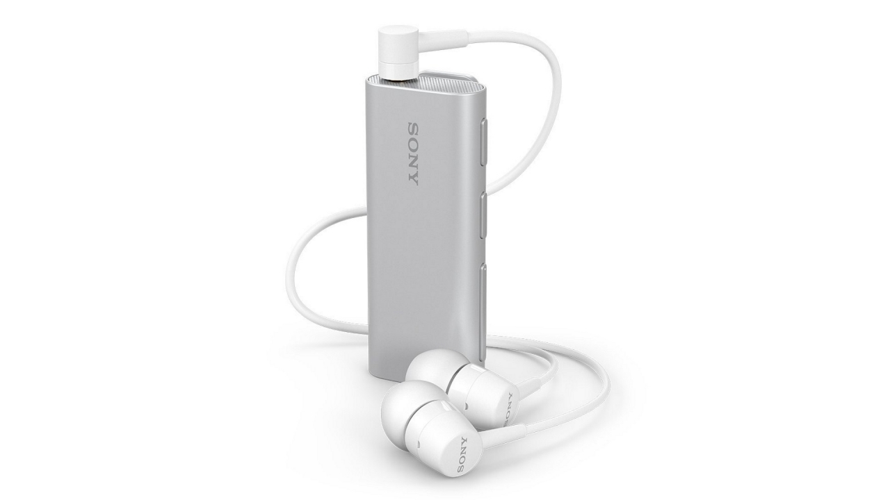 Bluetoothヘッドセット「Sony SBH56」が7,000円以下に