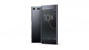 Android 8.0搭載Sony製未発表型番「G8441」がベンチマークで捕捉される