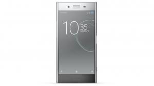 香港Uniqbeが「Xperia XZ Premium」を発売