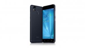 Amazon、ASUS ZenFone各機種とMVNO SIMパッケージ同時購入で3,648円割引くキャンペーンを開催中