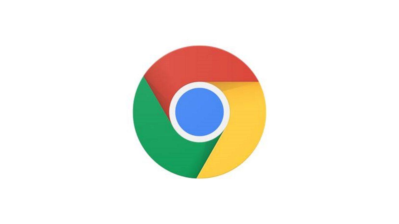 iOS版「Chrome」v60アップデートでPCサイトとモバイルサイトの表示切替が簡単に