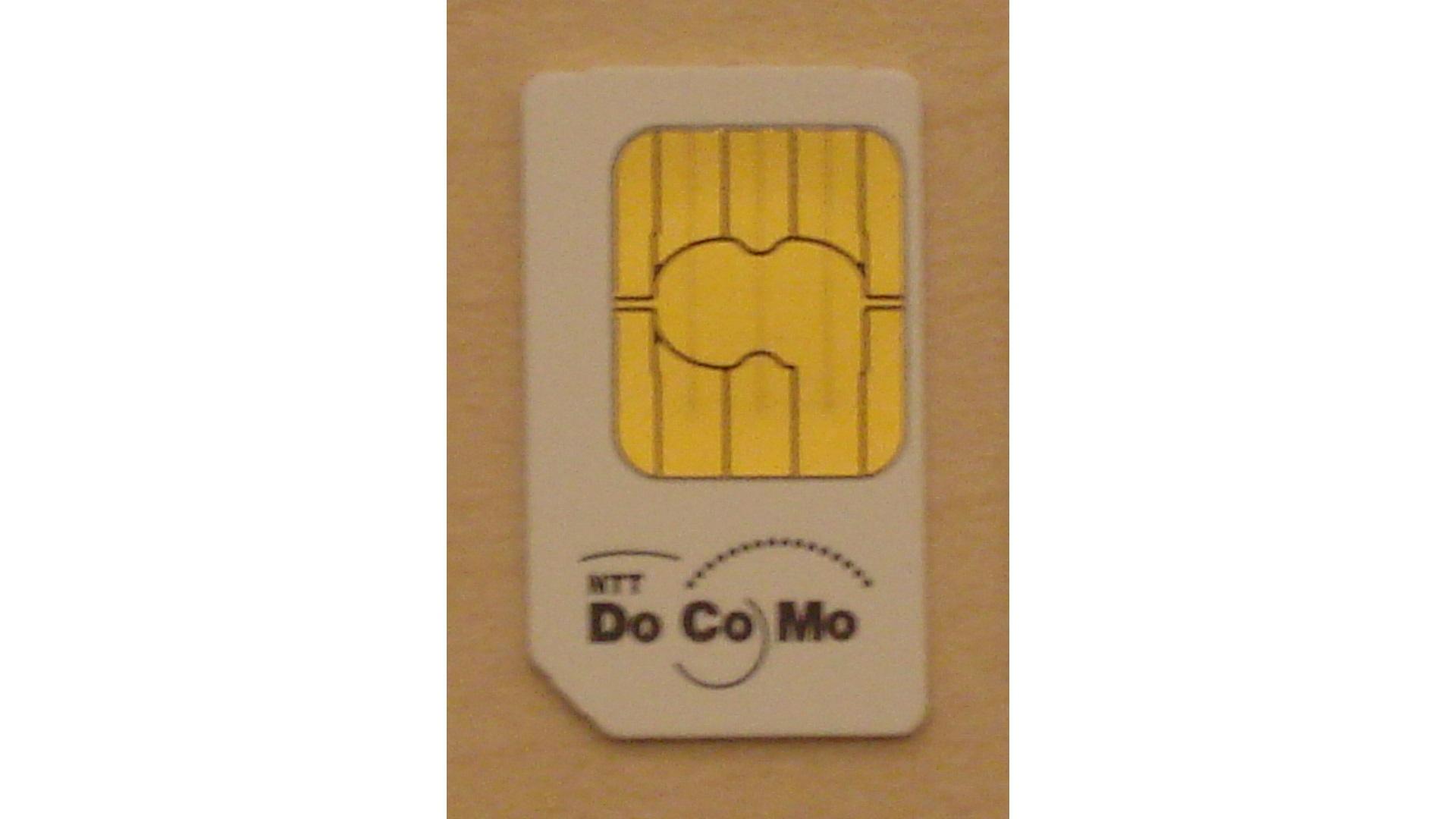 「KEYone」FOMAやMVNOで電波を掴まない場合の対処方!【KEYone Tips】(修正)
