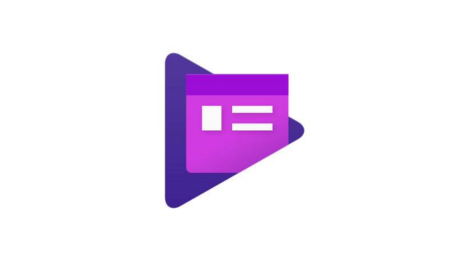 iOS版「Google Play ニューススタンド」v4.7でウィジェットが追加