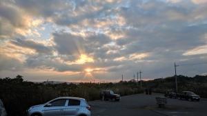 沖縄旅行で事故を起こさないために【コラム】
