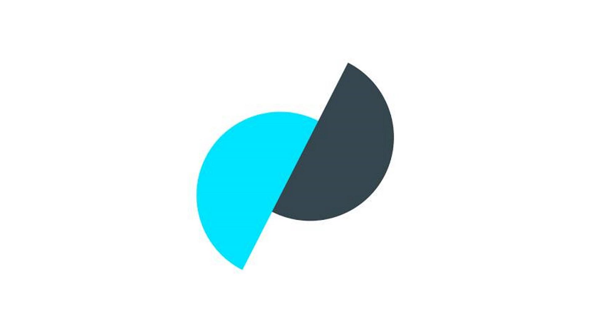 Android版「Motion Stills」アプリの基本操作紹介【Tips】