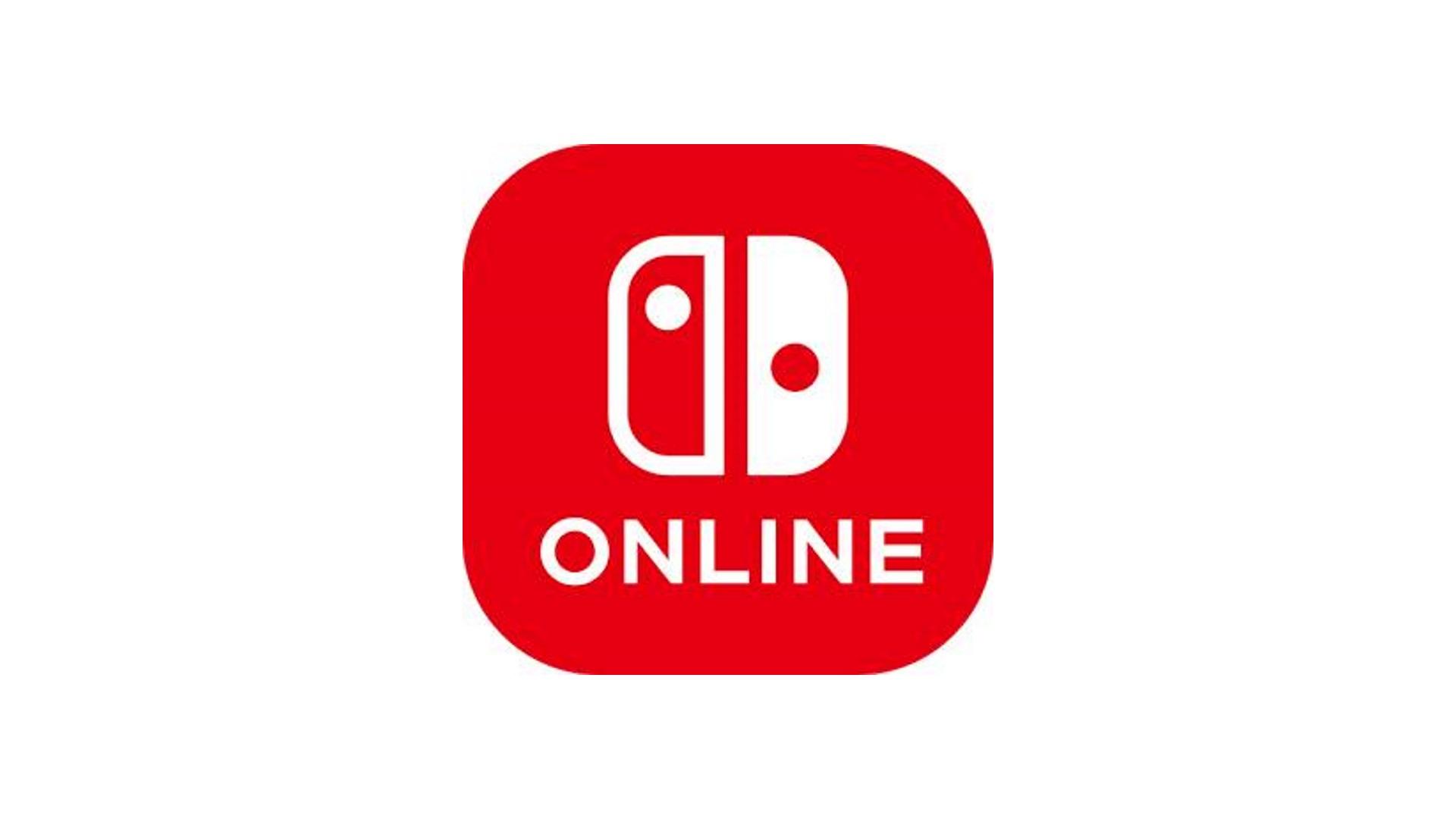 任天堂「Nintendo Switch Online」アプリを一足早くリリース