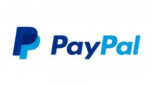 PayPalで少額決済を導入する際の注意点と通常決済との疑似併用方法【レポート】