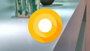 「Android O Beta Program」最終プレビュー(DP4)配信開始