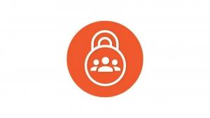 「あんしん連絡先」アプリのiOS版がリリース