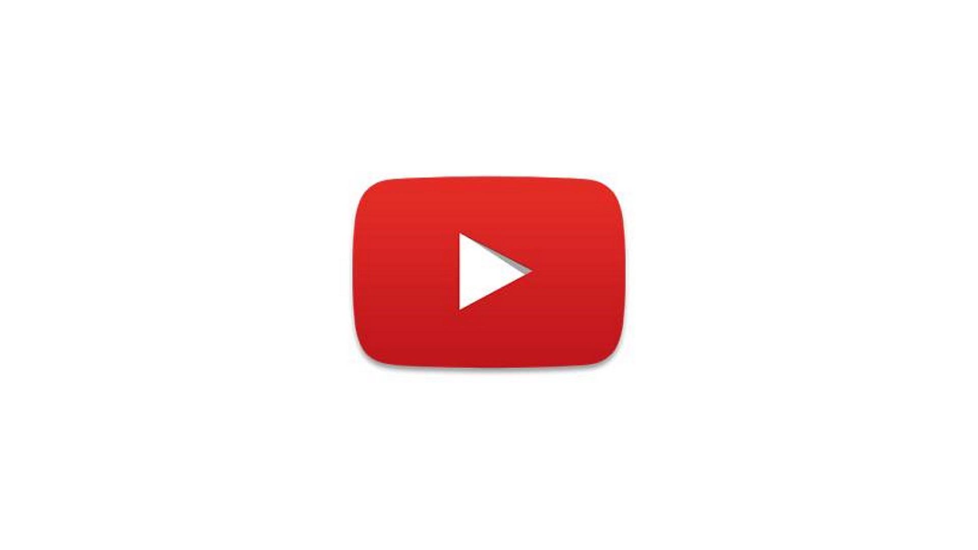 Android版「YouTube」アプリの動画最小化表示が一部機種でバータイプに変更される