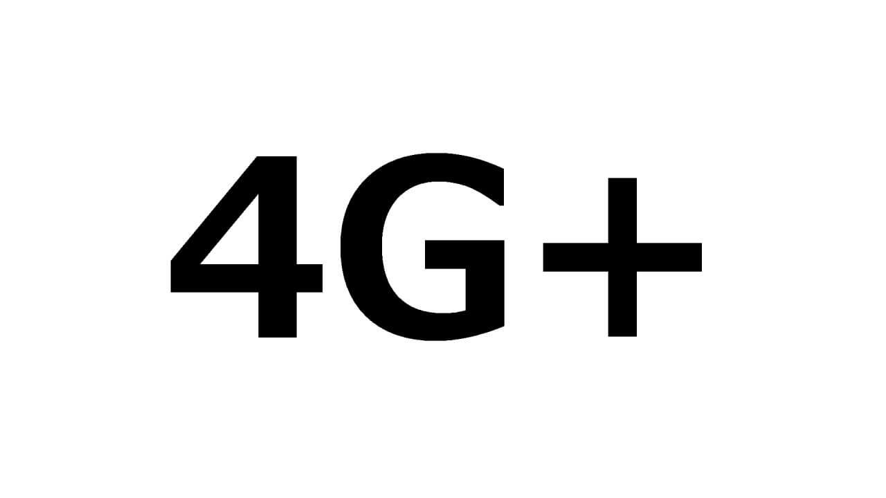 """「KEYone(BBB100-1)」の""""4G+""""表記に感動【コラム】"""