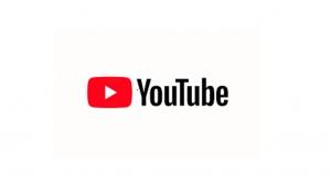 YouTubeがUIを刷新、アプリのジェスチャー操作や再生速度の変更をサポート