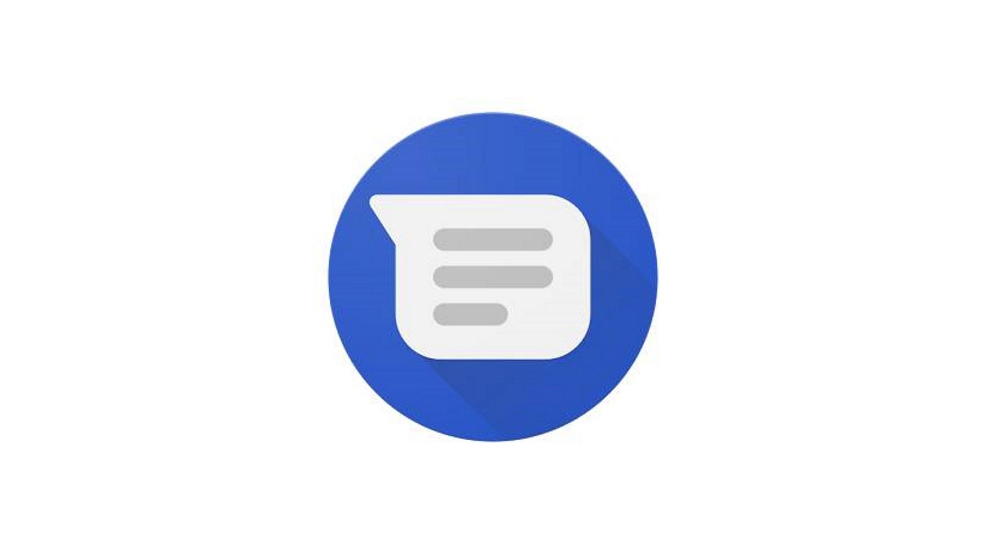 「Android メッセージ」アプリv2.3.270で通知バーでの既読が可能に