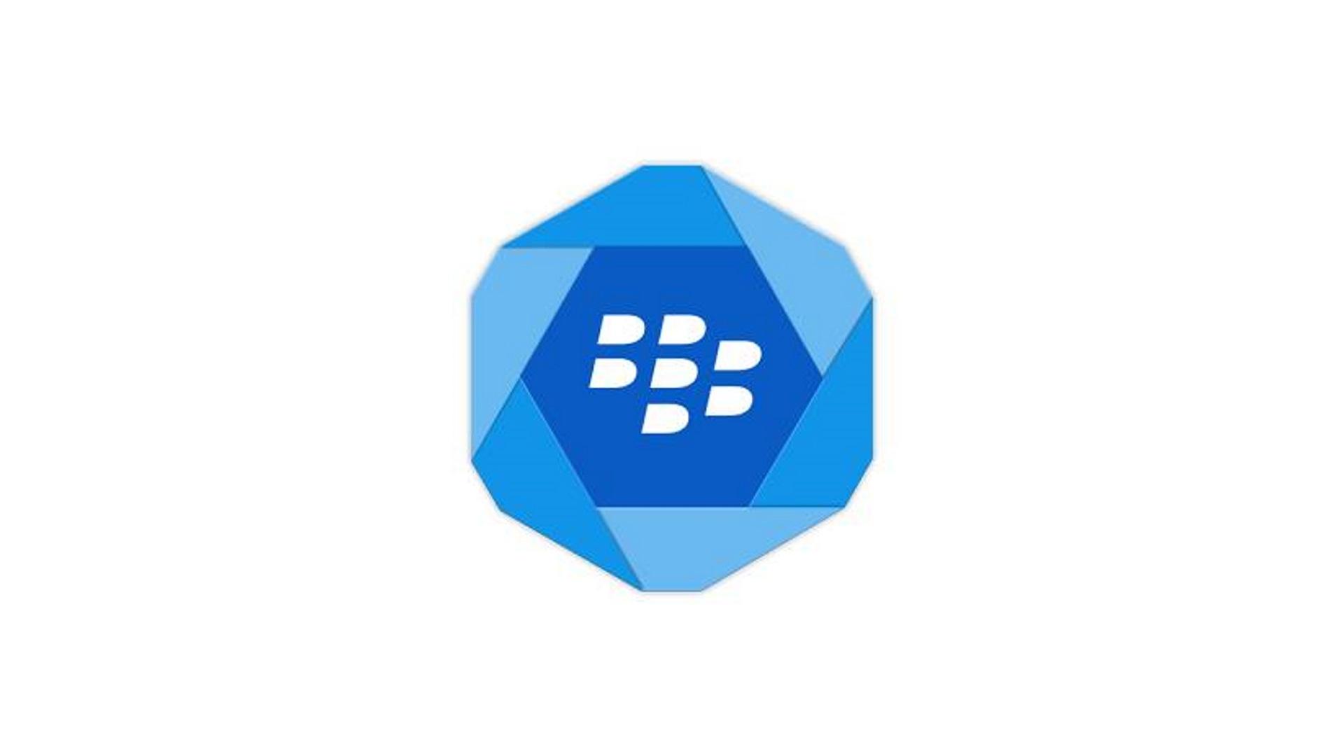 "「BlackBerry Hub(+)」v1.5.5で""電池の最適化""を無視する設定が追加【KEYone Tips】"