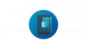 "BlackBerry「生産性タブ」v1.1.1で""タスク""タブが復活【KEYone Tips】"