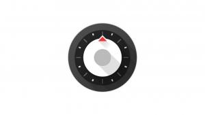 「BlackBerry Password Keeper」で指紋認証を利用する設定方法【KEYone Tips】