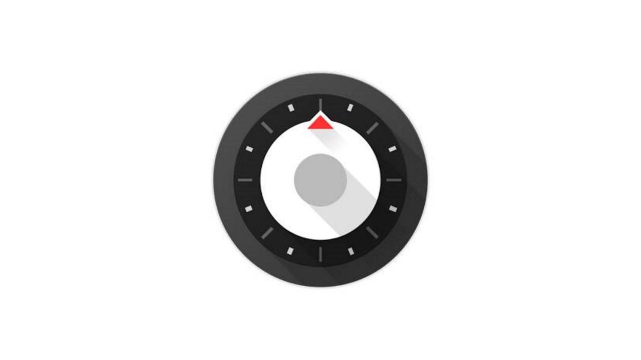 「BlackBerry Password Keeper」v2.0で「Google ドライブ」へのバックアップをサポート【KEYone Tips】