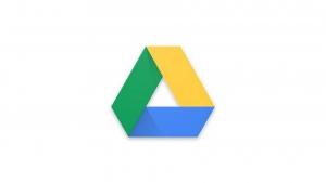 iOS版「Google ドライブ」がアップデート、通知内でのダイレクト操作が可能に