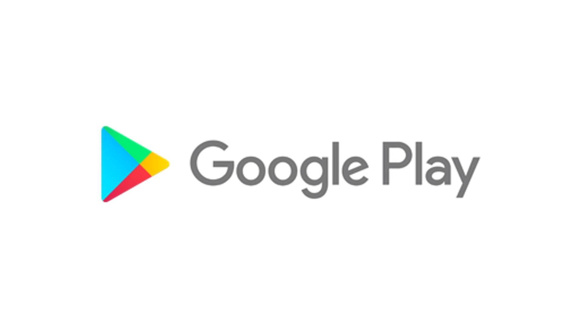 Google Playで講談社の電子書籍やマンガが無料で読めるキャンペーン開催中