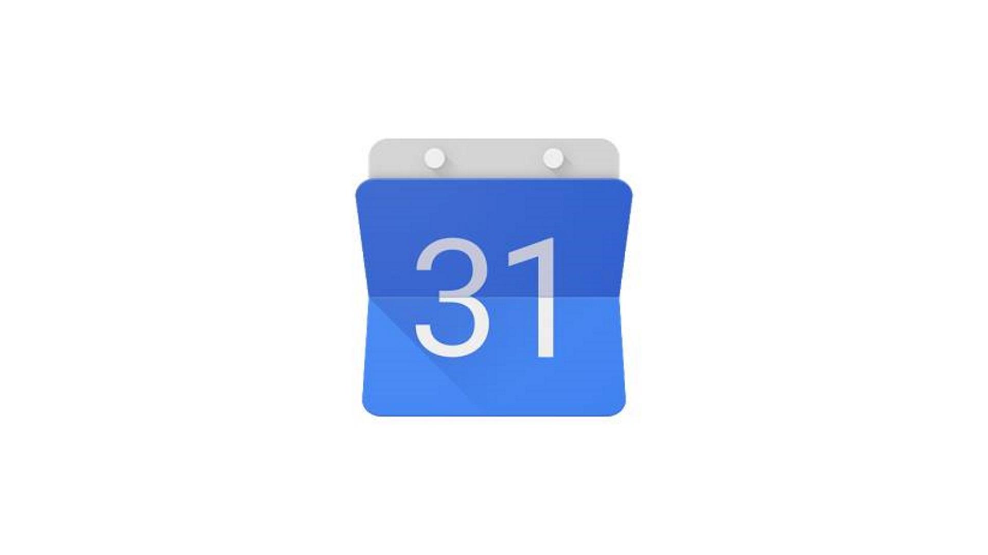 iOS版「Google カレンダー」がドラッグ&ドロップによる予定の簡単変更をサポート