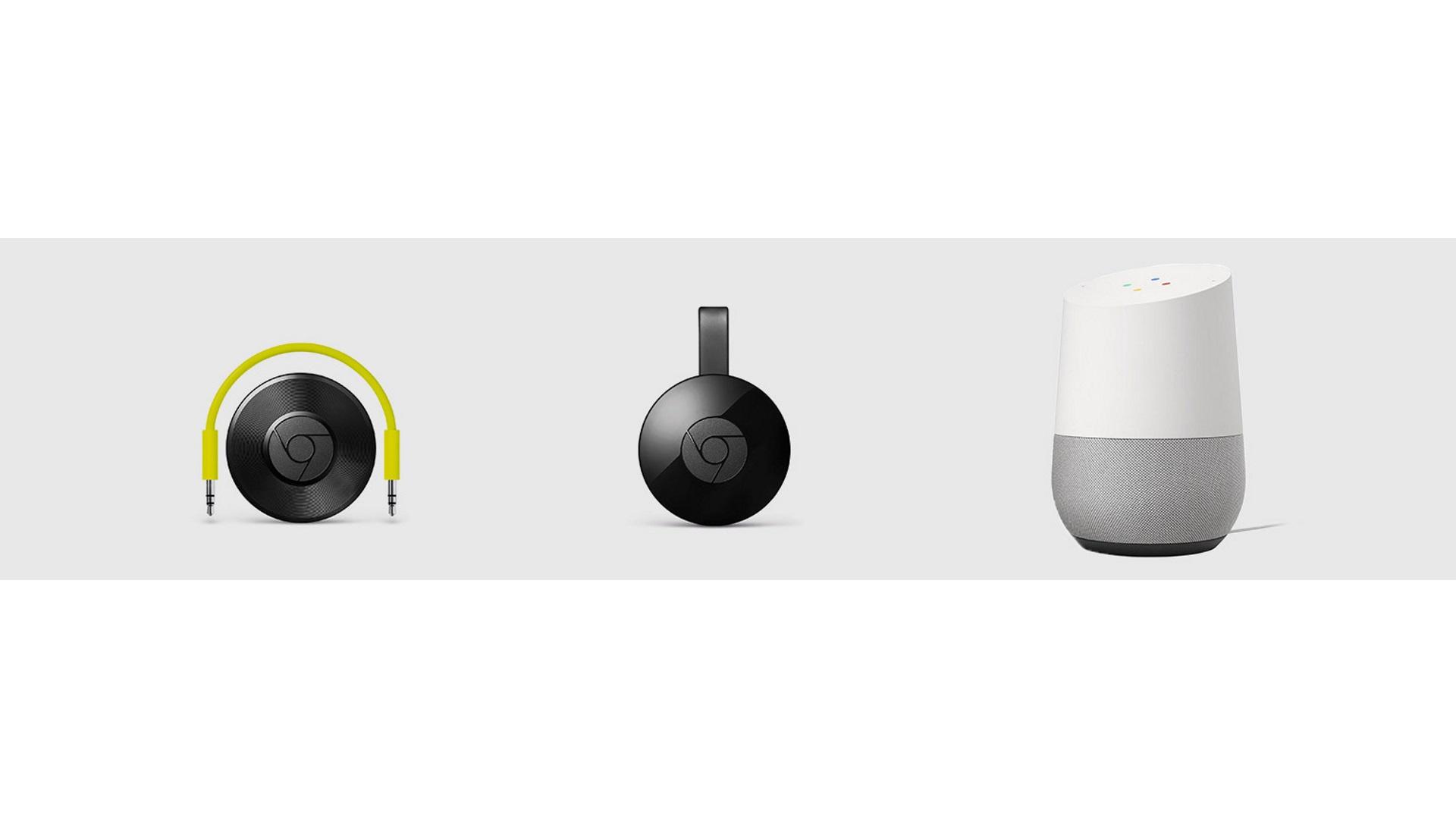 ebayでGoogle公式ストアを発見、今後活用できるかも【レポート】