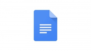 """Android版「Google ドキュメント」が""""提案モード""""をサポート"""