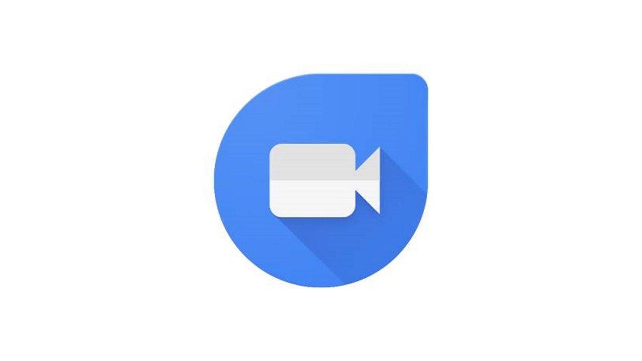 「Google Duo」v16にアップデート、UIが刷新