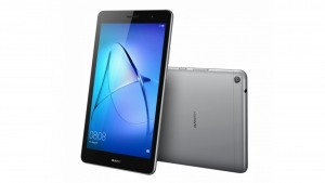 「Huawei MediaPad T3 8」がAmazonで早くも9%引きに