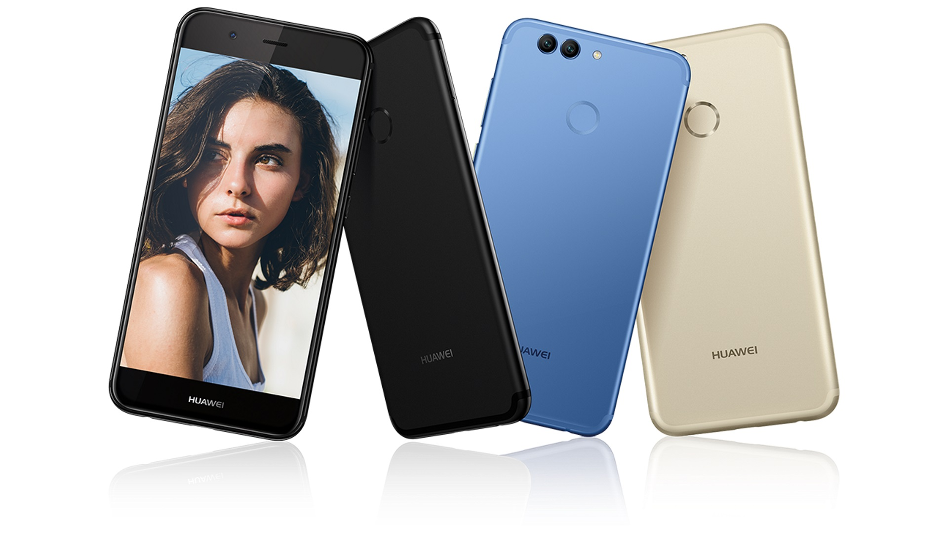 1ShopMobileが「Huawei nova 2 Plus」を発売