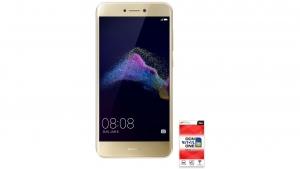 Amazonで「Huawei nova lite」が15,984円に!「OCNモバイルONE」音声SIM付