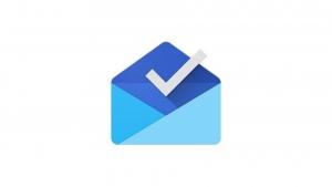 "Android版「Inbox」に""すべての受信トレイ""が実装、複数アカウントの受信メールを表示可能に"