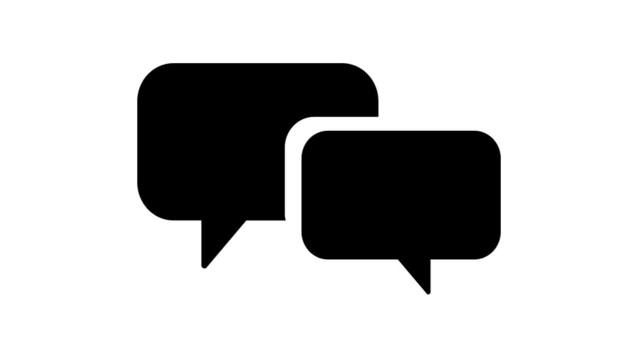 ブログへのコメントやお問合せがありがたい【コラム】