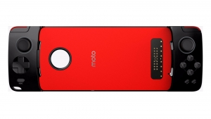 米AmazonにMoto Mods「Moto Gamepad」が入荷