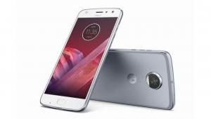 Motorola、国内版「Moto Z Play/Z2 Play」にAndroid 8.0を配信