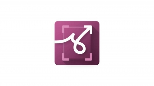 「BlackBerry Notable」のクイック共有アプリを変更する方法【KEYone Tips】