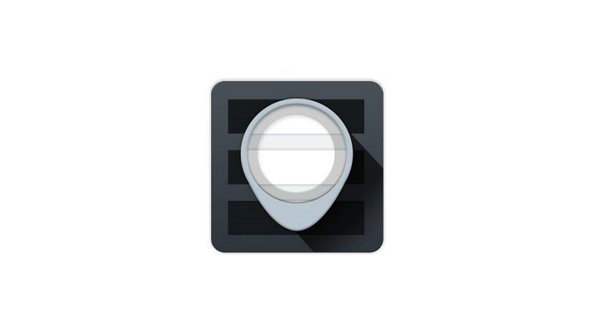 「Privacy Shade」でタッチ中のみ画面表示する方法【KEYone Tips】