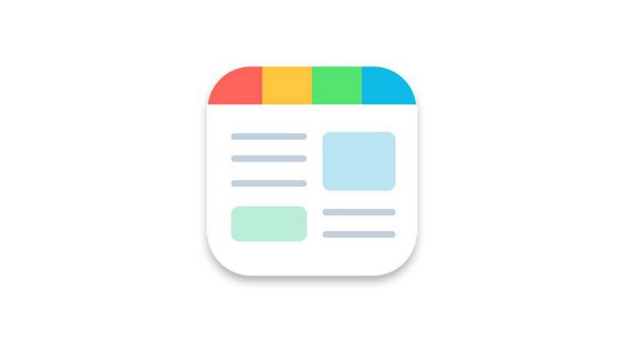 iOS版「SmartNews」がiPhone Xの表示をサポート