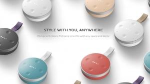 「Google アシスタント」搭載スピーカーをAnkerやパナソニックが発売へ