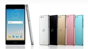 ヤマダウェブコムにて「arrows M03」「ZenFone Go」が大幅安