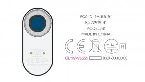 「Essential Phone」用VRカメラ「360 Camera」は技適マークあり