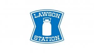 9月5日限定、ローソンがマチカフェドリンク1杯無料券配布中